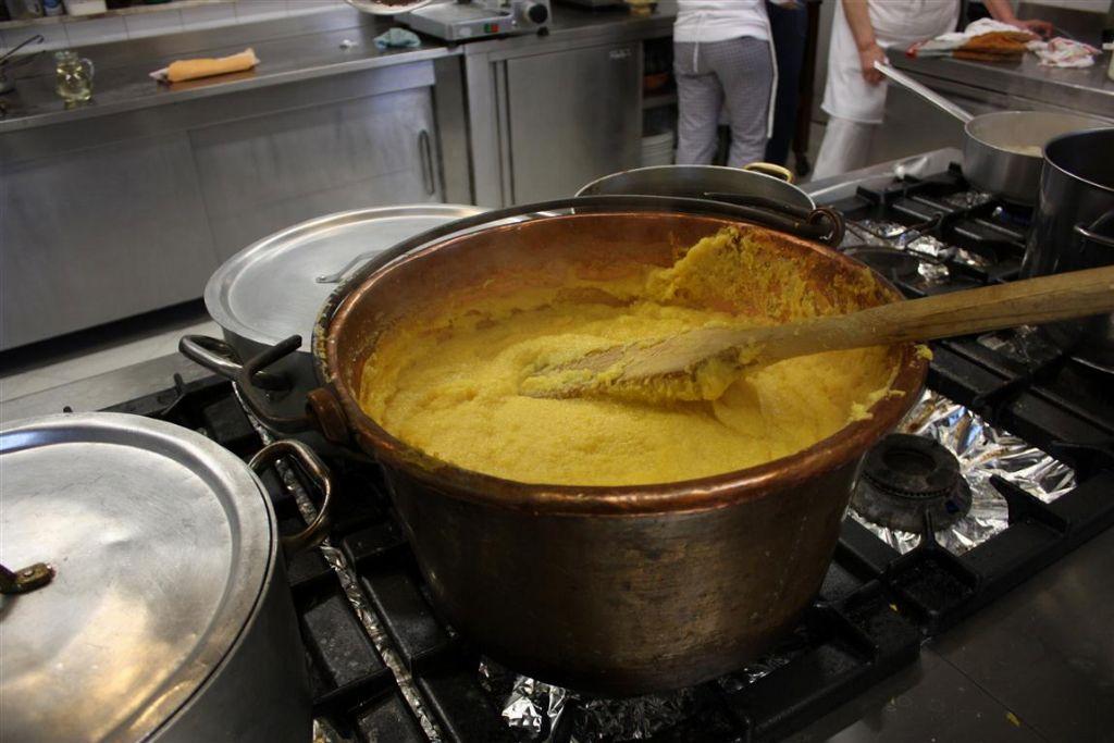 La cucina mantovana trattoria al macello castel d 39 ario mantova - La cucina mantova ...